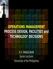 Lecture-240-Process-Facilities-Technology.pptx