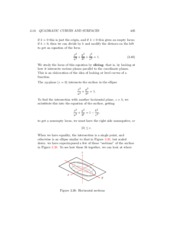 Engineering Calculus Notes 417