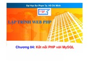 php04_phpmysql_compatibility_mode