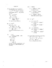 MAT 128 Written Assignment 2 Page 5