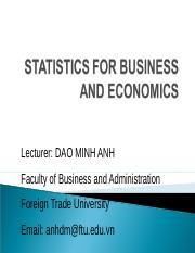 Chapter 1 (Introduction to Statistics)_lecturer.ppt