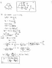 Solution+to+Transport+Hw+26.pdf
