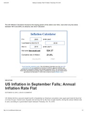 Inflation Calculator _ Find US Dollar's Value from 1913-2015