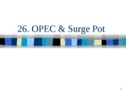 26._OPEC___Surge_Pot_Revised_S08