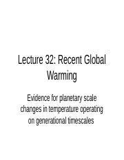 PPT-32-Global-Warming-NEW