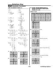 SOLUTIONS-CHAPTER-5-Holt-Algebra-2-2007_key.pdf