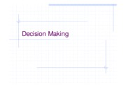 Lecture_03_Decision_Making