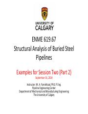 ENME619.67-Fall 2014- Session 2 - Solutions Part 2.pdf