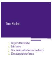 Time_Study_S15