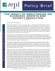 Remittances-PovertyReduction (1).pdf