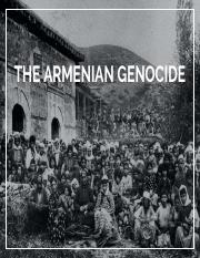 The Armenian Genocide.pdf