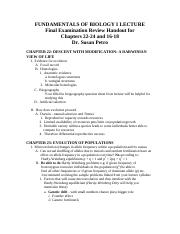 lec_final_review 77.pdf