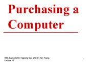 18.Purchasing.a.Computer