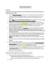 essay about computer benefits language