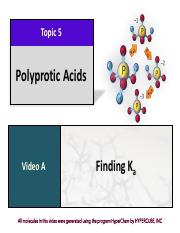 104 Topic 5 polyprotic All
