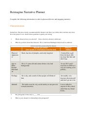 reimagine_narrative_planner_02_09..pdf