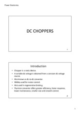 dcchoppers