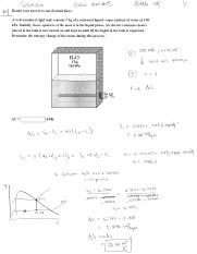 14C_ME215_Bittle_HW_13_Solution