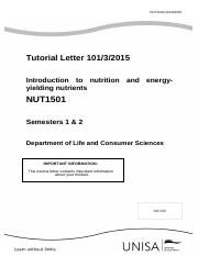 NUT1501 TUTORIAL LETTER 101.pdf