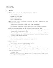 quiz4_review_answers