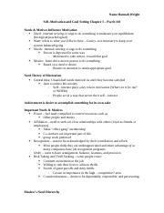 Chapter 3 worksheet- Hannah Wright.docx