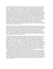 animal farm literary criticism essay