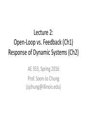 Lecture2_edited(2)