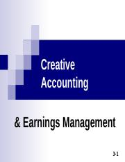 creativeaccounting-121227203313-phpapp02