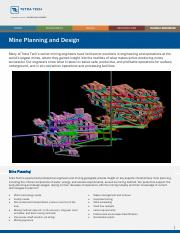 mc14-028-en-mine-planning-and-design.pdf
