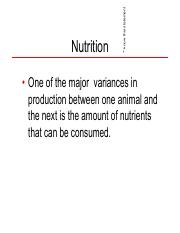 Dairy nutrition health.pdf
