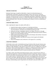 psy 250 personality reflection Read psy/250 personality and the psychoanalytic perspective worksheet from the story psychology essays (uop) by ladydreamweaver90 (sam) with 1,449 reads schoo.