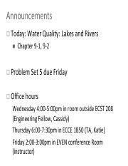 Lecture 21_WaterQuality_LakesRivers_Upload.pdf