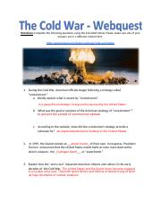 Copy_of_Unit_7_The_Cold_War_Webquest