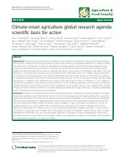 Climate-smart_agriculture.pdf