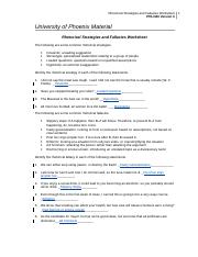 Tierra_Holman_r3_rhetorical_strategies_and_fallacies_worksheet.doc