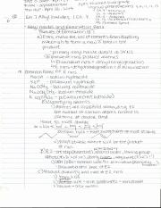 Orgo notes Mar 31.pdf