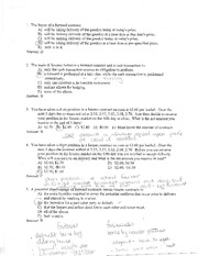 chapter 26 practice problems