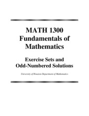 Math1300_Printable_Exercises_and_Solutions