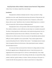 ENC 3453 Research Paper