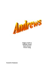 Andrews_Final