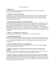 Biology Worksheet 2.docx