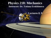 Lecture8_S12_2012