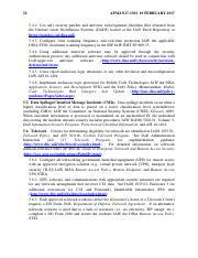 55 Data SpillageClassified Message Incidents CMIs Data