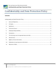 Confidentiality Data Protection Policy.pdf