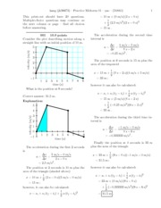 Practice Midterm 01-solutions.pdf