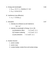 Phys 12 lecture 4 notes