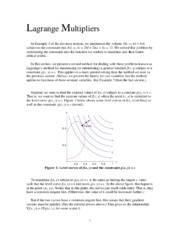 lagrange_multipliers