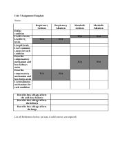 Unit 7 Assignment Template.docx