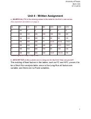 Written Assignment Unit 4.pdf