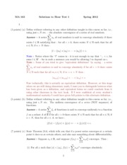 solutions_exam1